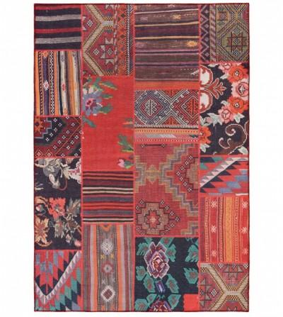 Tapete Anatolian G01/30HD