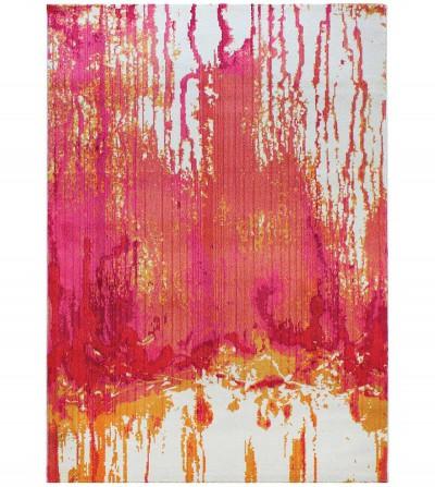 Tapete Colores COL 03