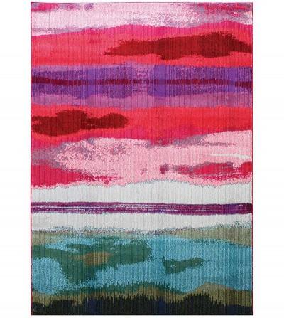 Tapete Colores COL 06