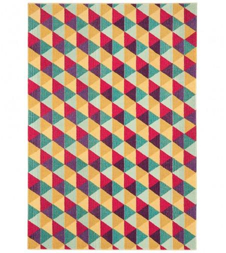 Tapete Colores COL 07