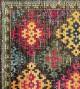 Tapete Colores COL 10