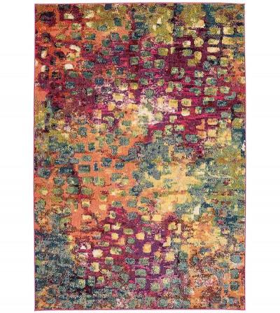 Tapete Colores COL 11