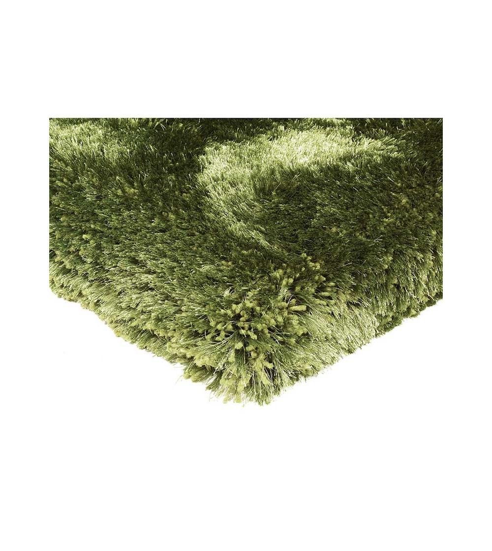 Tapete Plush Green