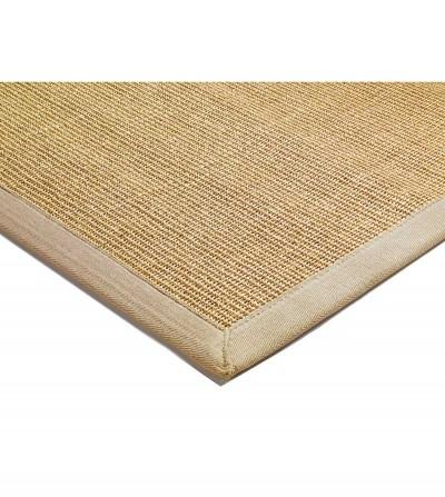 Tapete Sisal Linen Linen