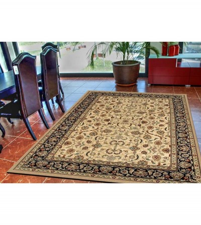 Tapete Excell 30 Beige