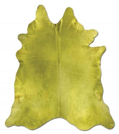 Tapete Dyed PT50 Verde