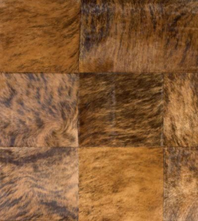 Tapete Patchwork PW02