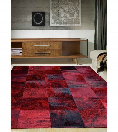Tapete Patchwork PW03