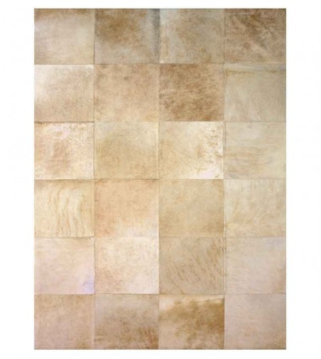 Tapete Patchwork PW04