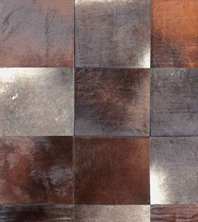 Tapete Patchwork PW16