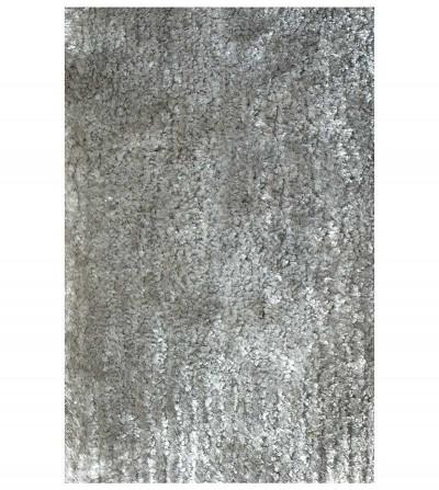 Tapete Capri 017 Silver