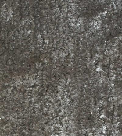 Tapete Capri 233 Charcoal