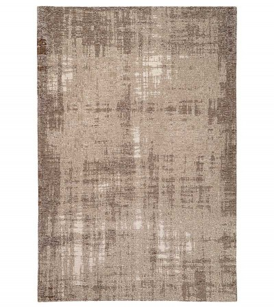 Tapete Antik Chenille Taupe