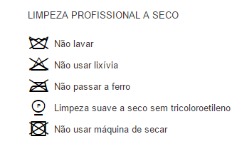 limpeza_pro_seco.png